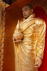 "yangon_025 (ppana) Tags: hti lake"" palace"" ""golden rock"" tan"" pagoda"" an"" ""mrauk u"" yo"" ""buddha ""shwedagon ""buddha"" footprint"" ""victoria"" ""yangon"" ""amarapura"" ""myanmar"" ""burmar"" ""mingalaba"" ""pegu"" ""shwethalyaung"" ""kyaikpun"" reclining"" ""kyaikhtiyo"" ""kyaikpawlaw"" ""shwemawdaw"" ""novice"" ""kanbawzathadi"" ""rangoon"" ""bago"" ""kyaik ""than lyin"" ""hpa ""mawlamyine"" ""kyauk ""pathein"" ""thandwe"" ""ngapali"" ""kalaw"" ""popa"" ""heho"" ""inle ""taunggyi"" ""bagan"" ""sittwe"" ""saggaing"" ""mingun"""