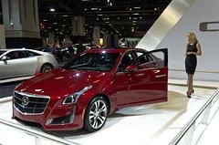 20140124IMGP1568.jpg (Man_K5) Tags: car dcautoshow tamron1750 pentaxk5