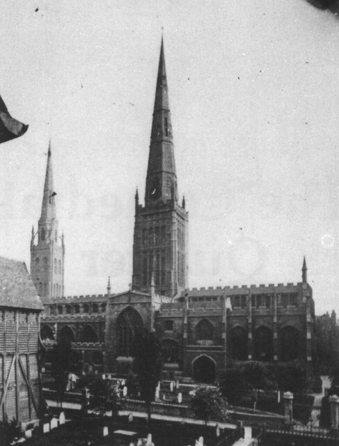 Holy_Trinity_Church_Coventry