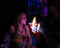 IMG_1625 (Dan Correia) Tags: drumnbass blacklight nightclub glowsticks beatdownproductions 15fav topv111 topv333 topv555 topv777 topv999 510fav topv1111 topv2222