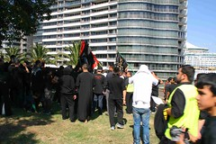 9th Annual Ashura Procession  - Australia 30