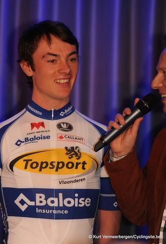 Topsport Vlaanderen - Baloise Pro Cycling Team (119)
