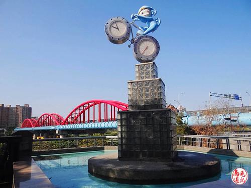 景福河濱自行車步道、客家文化館 (3).jpg