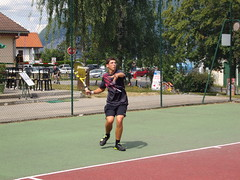 14.07.2009 027 (TENNIS ACADEMIA) Tags: de vacances stage centre tennis tournoi 14072009