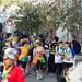 PhotosbyLito_2014-02-01-TapNRun-Bakersfield-UnEdit6560