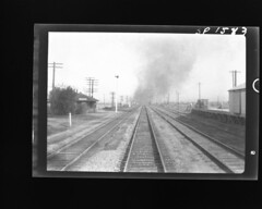 SP-1583 (barrigerlibrary) Tags: railroad library sp southernpacific barriger