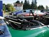 05 Fiat 124 Spider 1.Serie Montage gs 01