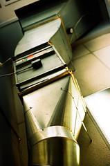 (icka) Tags: film 35mm 2009 kodakgold200 colorfilm april2009