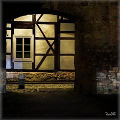 Goslar (RiesenFotos) Tags: germany deutschland altstadt unescoworldheritage harz goslar 2014 niedersachsen ph014 unescoweltkulturerbe riesenfotos