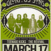 Glorious Sons - St-Patricks
