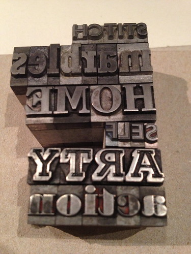 """letterpress home tests • <a style=""""font-size:0.8em;"""" href=""""http://www.flickr.com/photos/61714195@N00/12723373883/"""" target=""""_blank"""">View on Flickr</a>"""