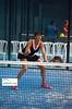"belen berbel semifinal femenina copa andalucia padel sport granada febrero 2014 • <a style=""font-size:0.8em;"" href=""http://www.flickr.com/photos/68728055@N04/12745036635/"" target=""_blank"">View on Flickr</a>"