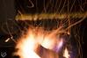 Wood fire شبة ضو (Qunaieer) Tags: wood fire شبة نار ضو حطب