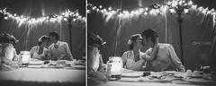 IMG_7143 (ODPictures Art Studio LTD - Hungary) Tags: wedding white black canon happy eos blackwhite kiss couple daniel report dani iso noise 10000 magyar hungarian 6d 1635 zsofi sutto iso10000 odpictures orbandomonkoshu