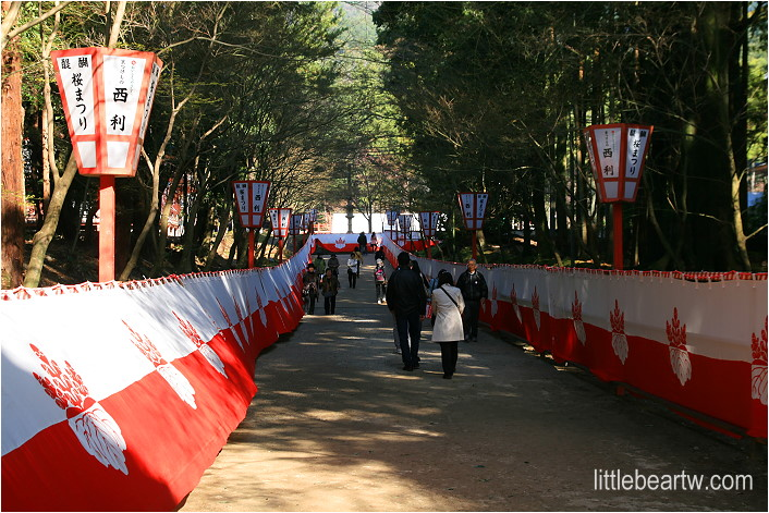 醍醐寺-59