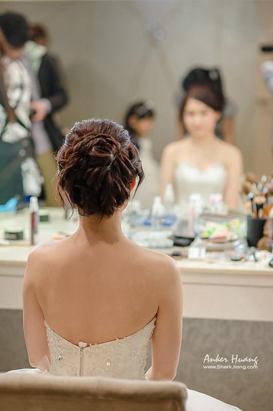 2014-03-14 婚禮紀錄0078