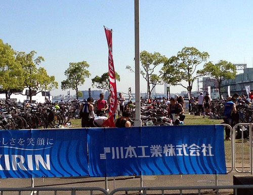 20140518_triathlon 4