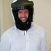 Jaguar Track Expericence | YAS Marina Abu Dhabi