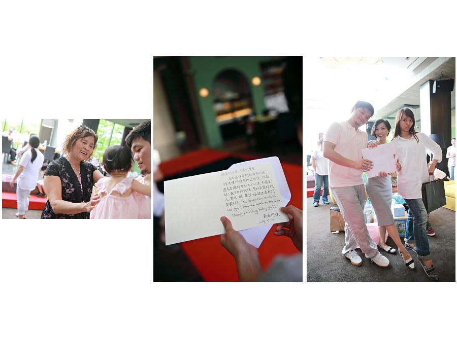 0510_Blog_210.jpg