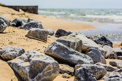 Rock N' Beach (ruifo) Tags: tamronsp70200mmf28divcusd nikond5200 etatsunis usa eua eeuu сша 미국 statiuniti 美国 الولاياتالمتحدةالأمريكية アメリカ合衆国 ארהב미국estados unidos
