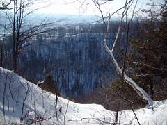 S5002001 (ndeeelite) Tags: winter ontario ice jack hiking hamilton niagara waterfalls keri webster 2009 tew decew