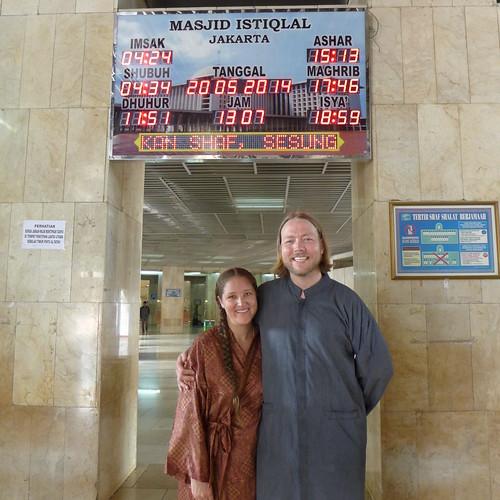 Masjid-Istiqlal63