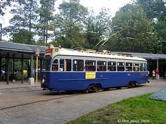 533-204790 (VDKphotos) Tags: belgium tram tervuren gvb vlaanderen werkspoor uitp125
