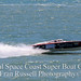 "Fran Russell Photography-82<br /><span style=""font-size:0.8em;"">5th Annual Space Coast Grand Prix   Cocoa Beach Florida</span>"