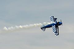 Boshears Skyfest (RussBowling) Tags: nikon augusta skyfest russbowling boshears d7000