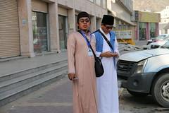 duo (laviosa) Tags: family candid haram mecca umroh 2014 mekkah jabalrahmah masjidil masjidilharam jabaltsur arminareka pullmangrandzamzam