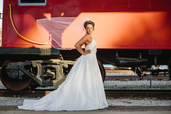 Erin & Grant, Knoxville, TN (Streetlight Republic) Tags: modern engagement tn nashville artistic tennessee destination photojournalist weddingphotographers nashvilleweddingphotographer weddingphotographernashville
