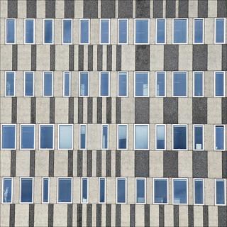 - windows -