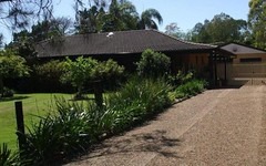 1364 Clarence Town Road, Seaham NSW
