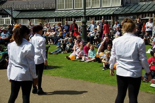 13.7.14 Buxton Festival Fringe Sunday 060