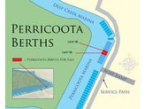 Lot 4 & 5 001a Perricoota Road, Moama NSW
