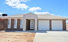 46 Barrima Drive, Galore NSW