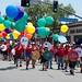 LA Pride Parade and Festival 2015 110
