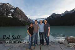 Lake Louise, Alberta Canada (robsall) Tags: canada canon alberta banff rockymountains lakelouise canoneos banffnationalpark canadianrockies 1635 2015 banffnp johncunningham canonllens banffcanada banffpark canon1635mm canon1635 1635f28 1636mm canon1635mmf28liiusm jorgeleon canon5dmarkiii 5dmarkiii 5dm3 5dmark3 5dmiii robsall canon5dm3 canoneos5dm3 robsallwildlifephotography robsallphotography banffnationaparkcanada robhalambeck