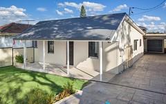 78 Hawksview Street, Guildford NSW