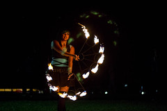 Firefish-24 (KaylaLeighann) Tags: photographer ohio canon photography rebel 5t firefish festival lorain night performance fire firedancing dance