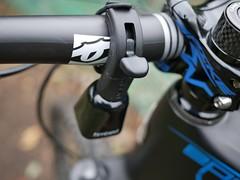 P1030620 (wataru.takei) Tags: mtb lumixg20f17 mountainbike trailride maintenance japan canfieldbrothers epo