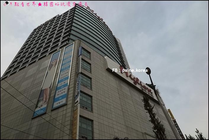 東大門美利來飯店 (2).JPG
