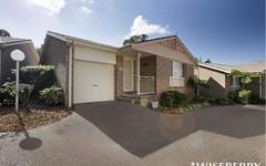 3/54 Gascoigne Road, Gorokan NSW