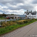 """2016_Ecosse_Raodtrip-37 • <a style=""""font-size:0.8em;"""" href=""""http://www.flickr.com/photos/100070713@N08/29771555790/"""" target=""""_blank"""">View on Flickr</a>"""