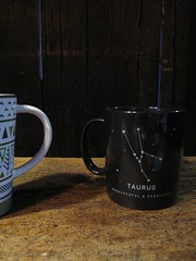 taurus (itsakirby) Tags: coachhousebooks 80bpnichollane press printing books visit toronto iconic glorious splendid magical