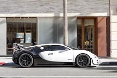 Panda (KananCayman) Tags: bugatti veyron supersport