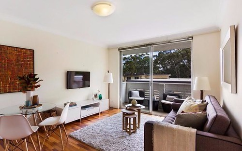 10/4 Murray Street, Lane Cove NSW 2066