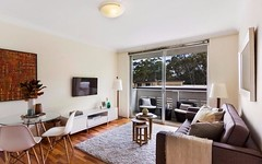 10/4 Murray Street, Lane Cove NSW