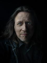 Singer and songwriter, Mika Nuorva (a.rintala) Tags: red fujifilm fuji finland fujifilmxpro1 fujixpro1 fujifilmnordic xpro1 portrait portraits