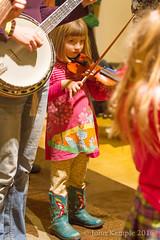 Shy Fiddler (Patroller) Tags: fiddlerwintergrass canon lightroom washingtonstate music bluegrass